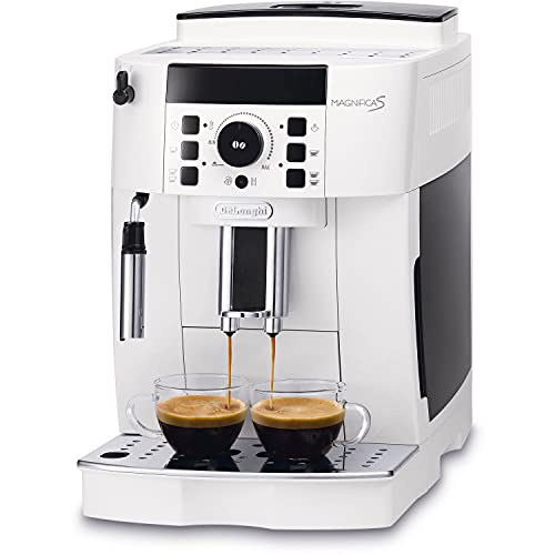cafetera-expresso-superautomatica-delonghi-ecam21117w