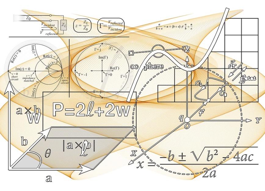 Círculo vs circunferencia