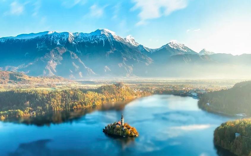 ¿Sierra o Cordillera?