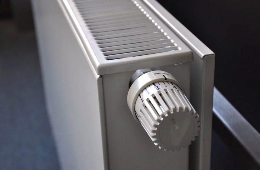 diferencia entre convector y radiador