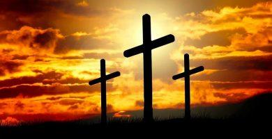 Dierencia entre la cultura y la religión