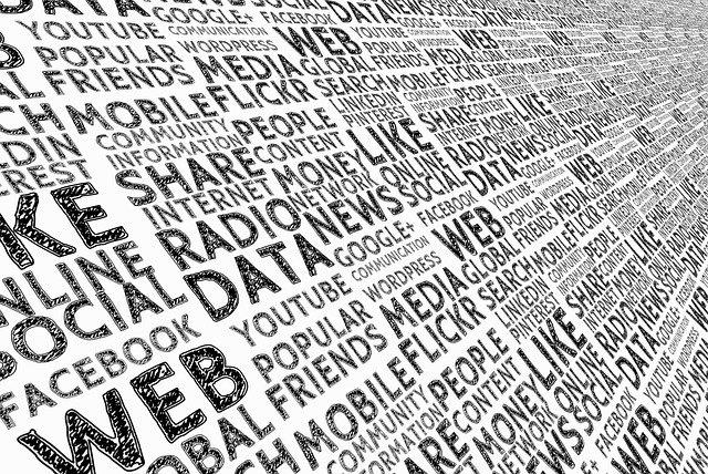 diferencia entre datos información