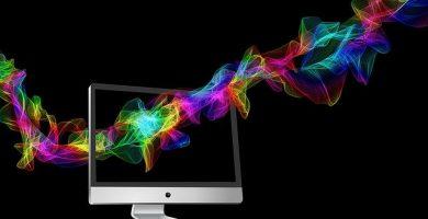 Diferencias entre pantalla led y lcd