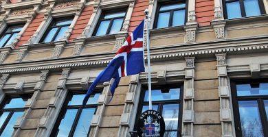 Diferencias entre consulado y embajada
