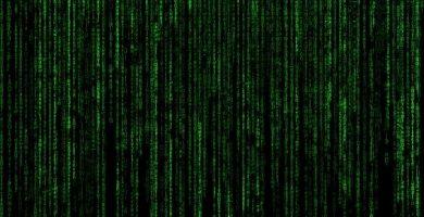Secuencia de datos