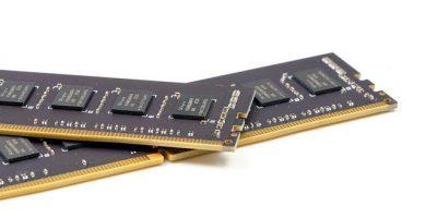 diferencias Entre Memoria RAM y ROM