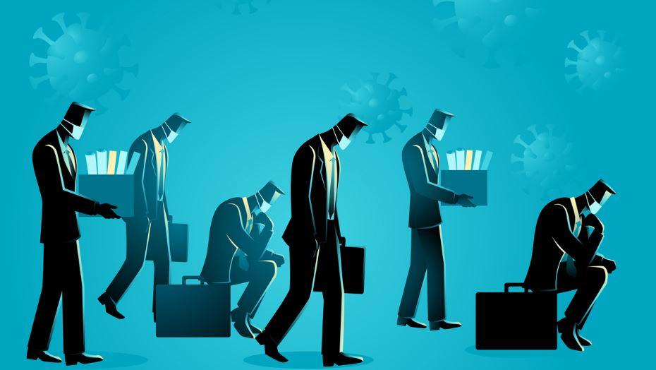 Diferencia entre despido procedente e improcedente