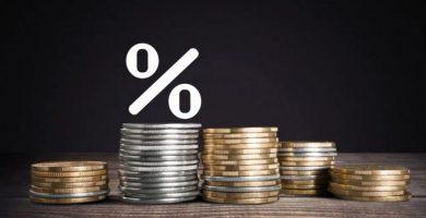 Diferencia entre tasa e impuesto