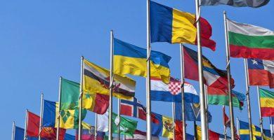 Diferencia entre consulado y embajada